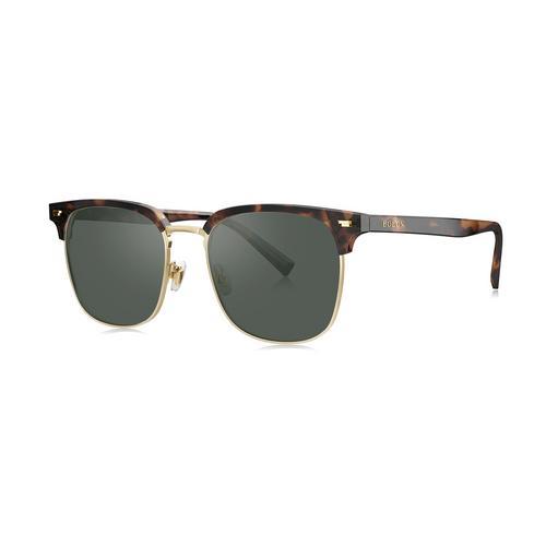 Bolon Sunglasses BL6081C20