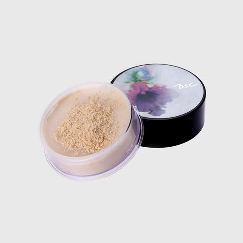 BSC ORCHID LOOSE POWDER #C2
