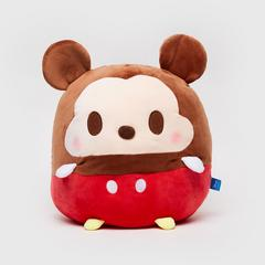 Disney Mickey Mouse Plush No.0007  30 CM