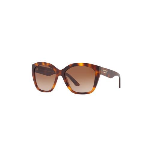 BURBERRY 0BE4261F Sunglasses
