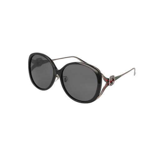 GUCCI GG0226SK-002 sunglasses