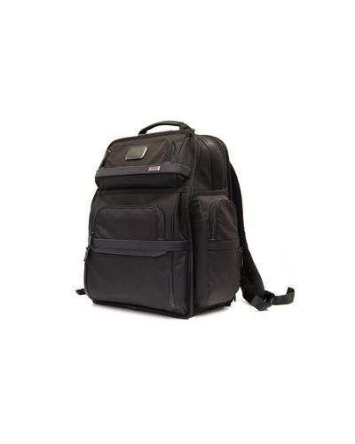 途明TUMI  Tumi T-Pass Brief Pack - Black