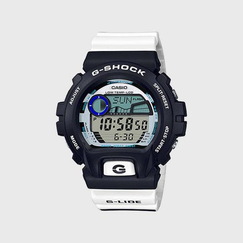 CASIO G-SHOCK Watch GLX-6900SS-1DR