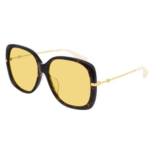 GUCCI GG0511SA 005 Sunglasses