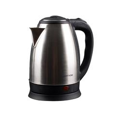 SMARTHOME Electric Kettle Model. CA-1009