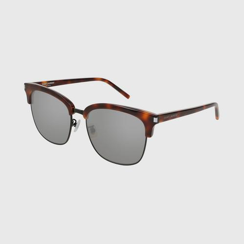 SAINT LAURENT SL 108/K-005 sunglasses