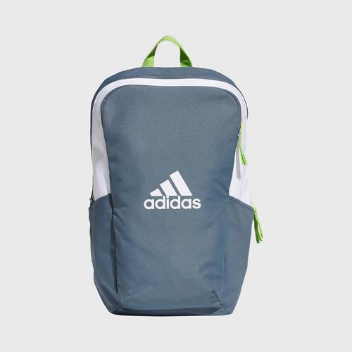 ADIDAS Parkhood Backpack  (Legacy Blue) UK