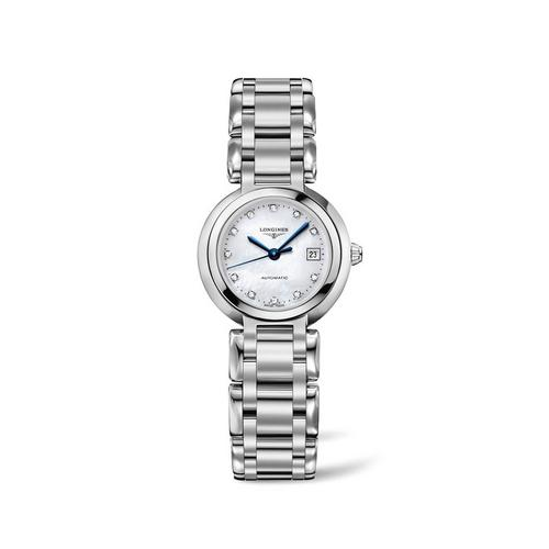 LONGINES PrimaLuna 26.50 mm.