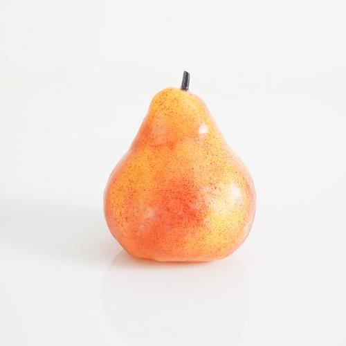 TAITIER SOAP PEAR 152g.