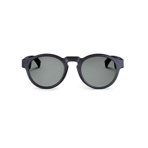 Bose Frames Audio Sunglasses - Rondo