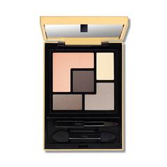 Yves Saint Laurent Couture Eye Shadow - 04 Saharienne