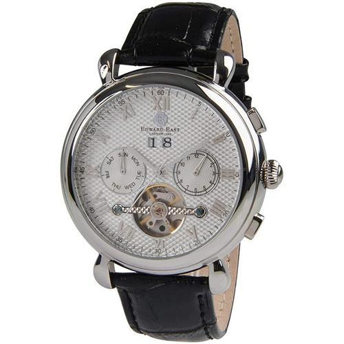 爱德华东方自动手表