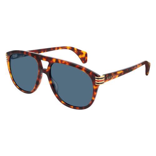 GUCCI GG0525S 005 Sunglasses