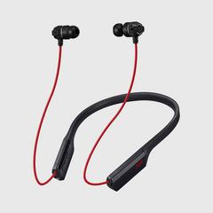JVC 耳机 HA-FX33XBT-Z Bluetooth蓝牙 挂脖式 47克