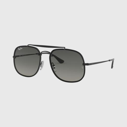 RAYBAN Sunglasses 0RB3583N153/1158