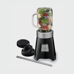 OSTER Ball Personal Blender BLSTMM - BLACK