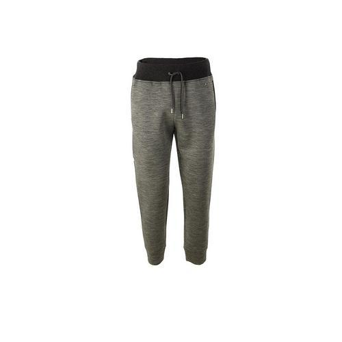 BOLL&RAVA NEOPRENE 慢跑运动裤 - 灰色 52/XL 码