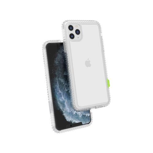 JTLEGEND iPhone 11 Pro Max WAVYEE - Crystal