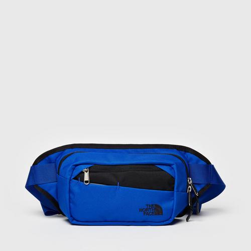 THE NORTH FACE BOZER HIP PACK II TNF BLUE