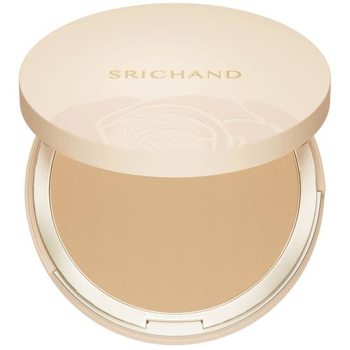 Srichand SkinEssential Compact Powder130 9g