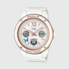 CASIO Lover's Collection LOV-18A-7A Limited Edition