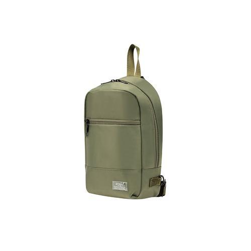 ANELLO PASUTERU OS-S006 Body Bag
