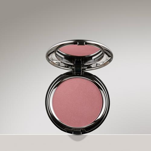 ULTIMA II Delicate Shine Blush - SAHARA ROSE