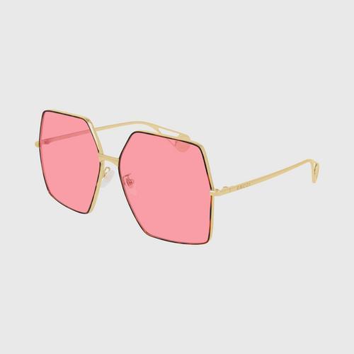 GUCCI GG0536S-005 Sunglasses