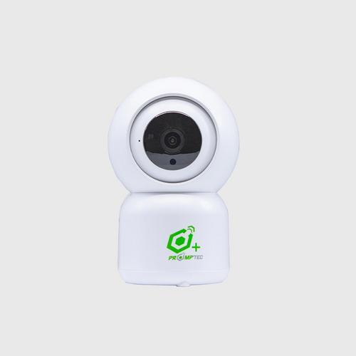 PROMPTEC SMART WIFI  CAMERA 1080P