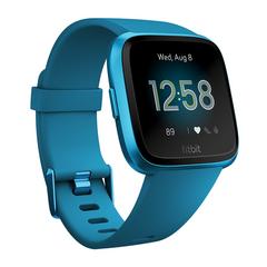 Fitbit Versa Lite Marina Blue