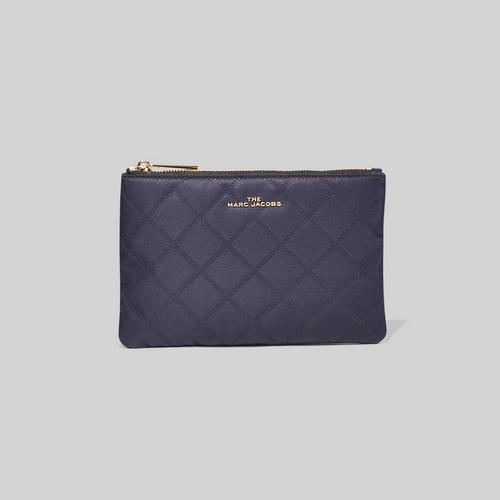 Marc Jacobs The Beauty Pouch - Flat Pouch