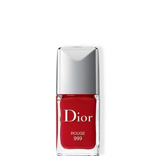DIOR迪奥全新甲油 高订色彩,凝胶亮釉光彩,长久持妆甲油