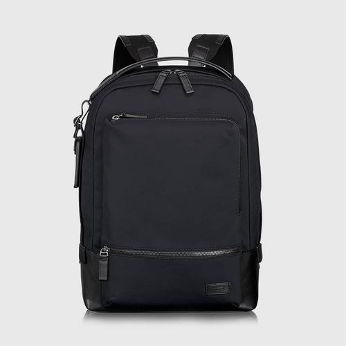 途明 (TUMI) BATES BACKPACK