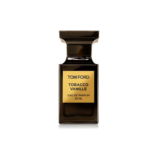 TOBACCO VANILLE 50ML/1.7 FL.OZ.
