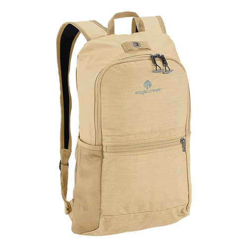 EAGLE CREEK Packable Daypack Tan