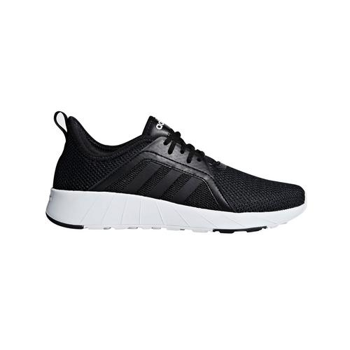 ADIDAS KHOE RUN SHOES - SIZE 3.5