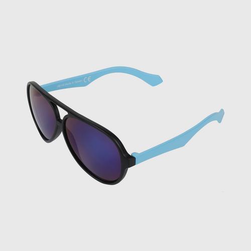 VEA Boys Sunglasses VB116