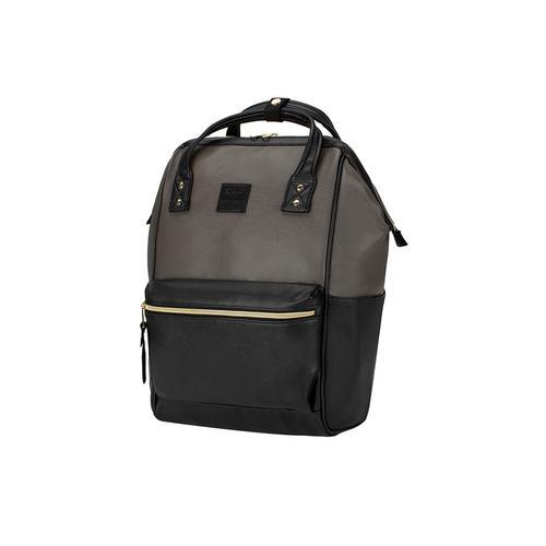 ANELLO RETRO REG. AT-B1211 Classic Backpack
