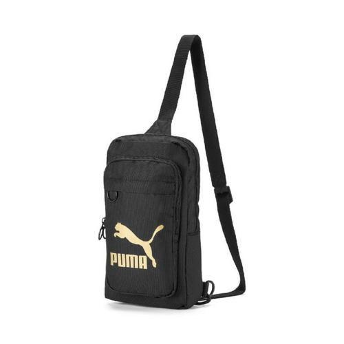 PUMA Originals X-Bag woven