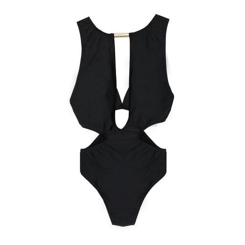 Cruise 女士游泳衣-M码