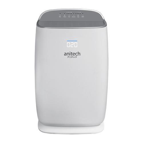 ANITECH Air Purifier LAP25 - White