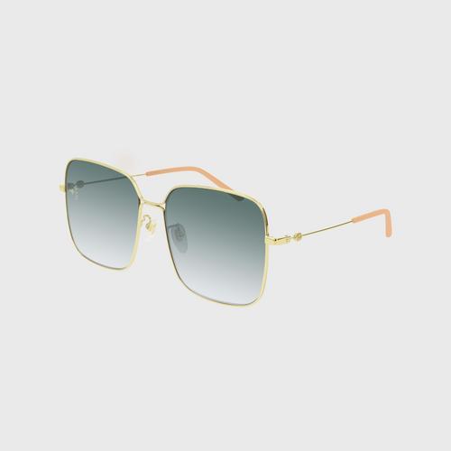 GUCCI GG0443S-004 sunglasses