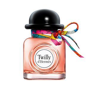 Twilly d'Hermès淡香精, 淡香精, 85 ml