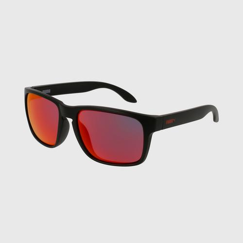 PUMA PE0005S-002 Sunglasses UK