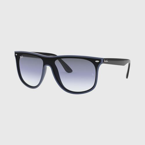 RAYBAN Sunglasses 0RB4447N64170S40