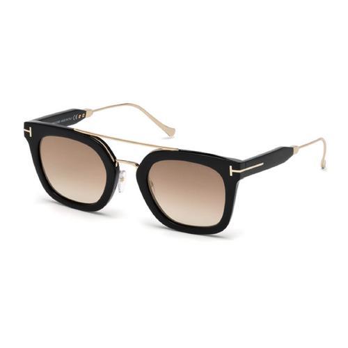 TOM FORD FT0541 5101F Sunglasses