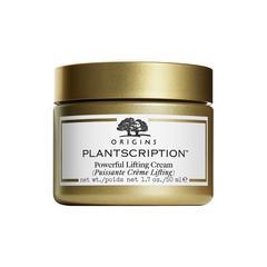 Origins Plantscription™ Powerful lifting cream 50ml