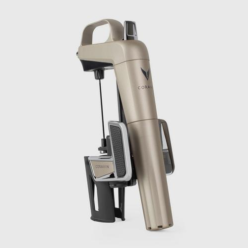 Coravin Model Two Elite - Champagne