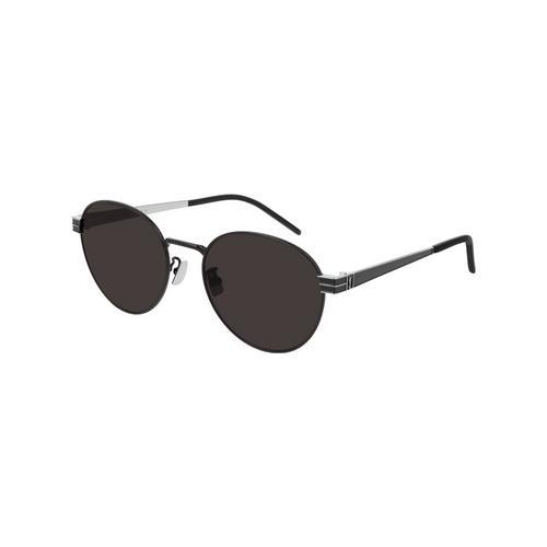 SAINT LAURENT SL M65-002 Sunglasses