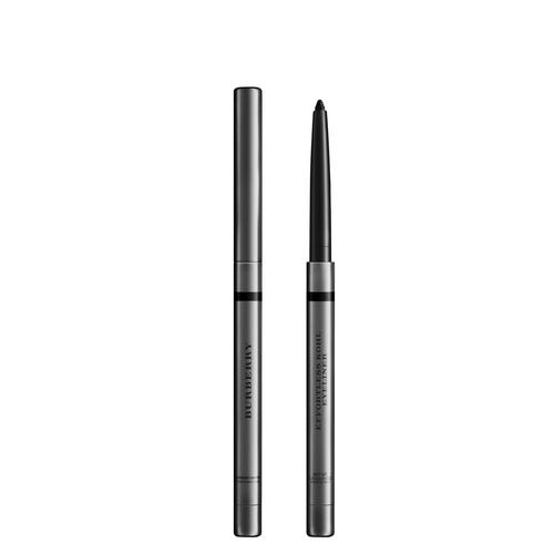 BURBERRY EFFORTLESS KOHL EYELINER  JET BLACK NO.01